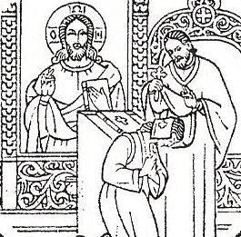 PARINTELE DAMASCHIN LUCHIAN &#8211; invataturi de baza despre TAINA SPOVEDANIEI, ROLUL DUHOVNICULUI si CONDITIILE AFLARII VOII LUI DUMNEZEU <i>(video)</i>