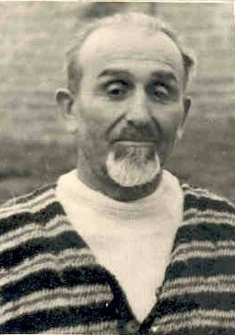 gheorghe-tarcea