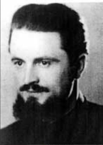 iulian-stoicescu