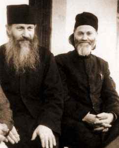 p-Ioanichie-Balan-si-p-Justin