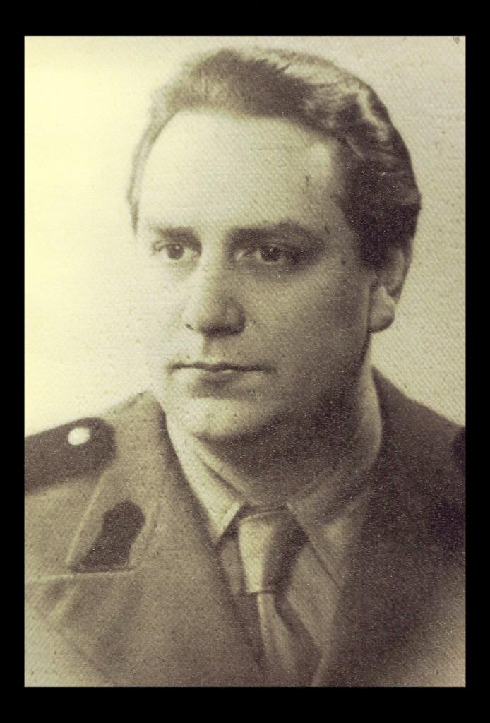 vulcanescu-1939-3