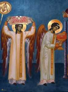 DIVINE_LITURGY_DETAIL_05-web