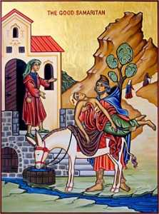 Good-Samaritan-icon-a-223x300