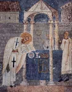 Meister_der_Sophien-Kathedrale_von_Ohrid_001
