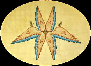 Serafeim2010