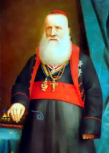 andrei-saguna1