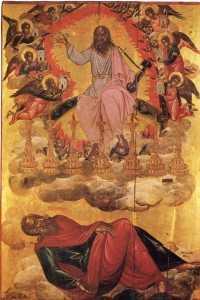 apocalipsa-aratata-sf-ioan-evanghelistul-patmos