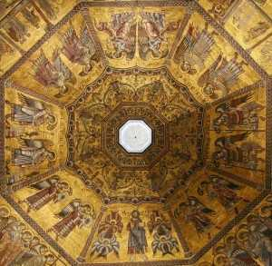 church-baptistry-of-san-giovanni_florence_13c