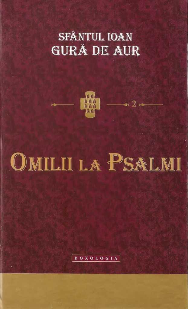 omilii_1