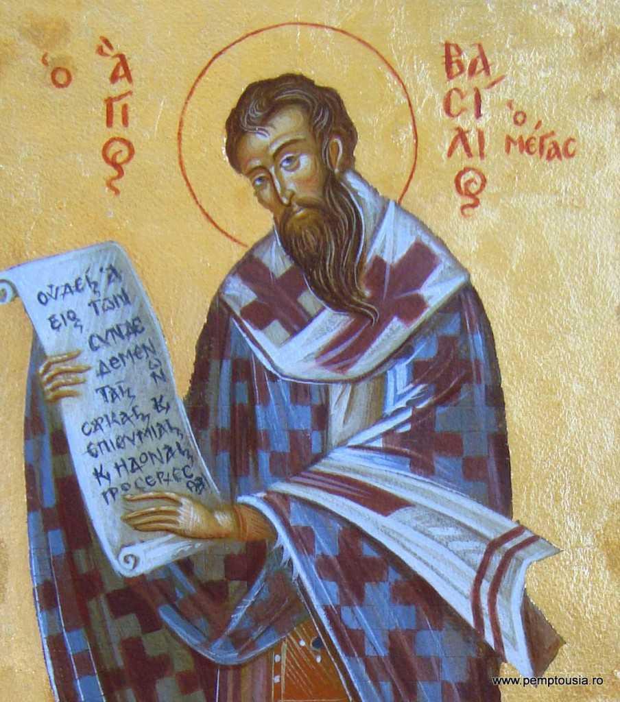 09.-St.-Basil-56-x-22-cm