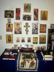 450px-Orthodox_prayer_corner