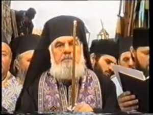 Inmormantarea Parintelui Cleopa Ilie - YouTube26