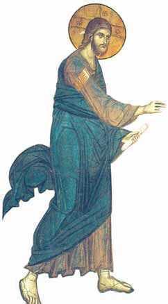 apostolia-32-02