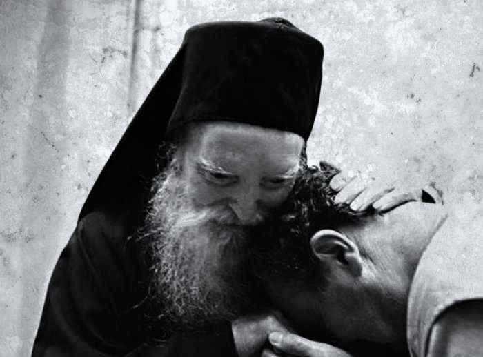 "<i>""Harisma discernamantului in calauzirea duhovniceasca ortodoxa""</i>: DUHOVNIC ISCUSIT, POCAINTA, MILA si CANON INTELEPT"