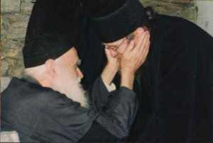 efraim-katounakiotis-efraim-vatopaidinos