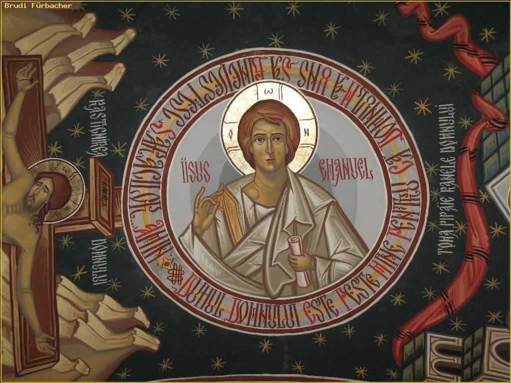 """Sfantul Ioan de Kronstadt: <i>""""Hristos pe pamant, inaltati-va!""""</i>: CUM AR TREBUI SA TRAIM DUPA VENIREA IN LUME A LUI HRISTOS?"""