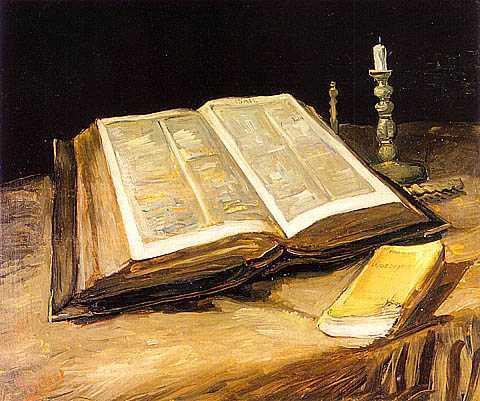 INVATATURI FUNDAMENTALE PENTRU MANTUIREA SUFLETULUI (III): <i>Impartasania cu pregatire, leacurile bolilor, faptele milosteniei, pocainta, paza gandurilor, citirea Evangheliei&#8230;</i>