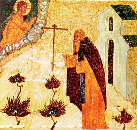 """Sfantul Teofan Zavoratul: CUM INCEPE IN NOI VIATA CRESTINA AUTENTICA? <i>""""Un crestin fara ravna este un rau crestin – molesit, slabit, fara viata, nici cald, nici rece – si o asemenea viata nu este viata""""</i>"""