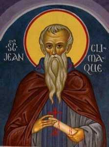 Sf-Ioan-Scararul_3