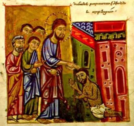 christ-healing-leper-640x480