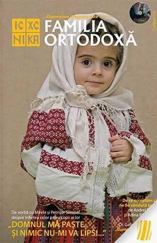 -familia-ortodoxa-nr-1-2014-11056