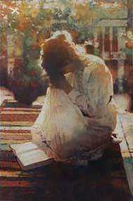 mother-praying