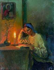 rugaciunile-serii-rugaciunea-sfantului-antioh-catr_87022cdac86b85