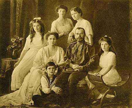 sfintii-mucenici-romanov