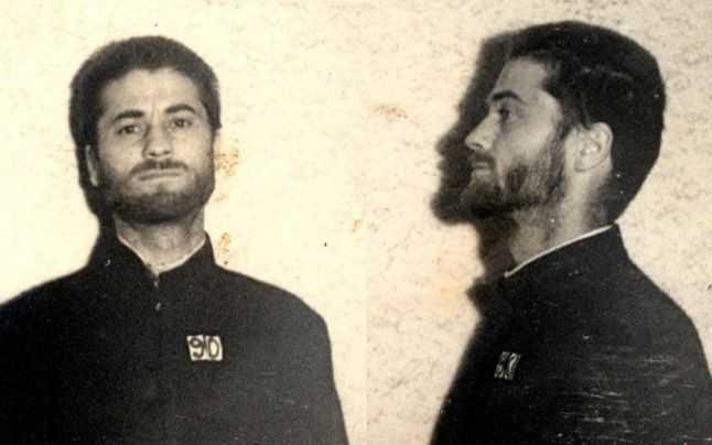 Parintele Iustin Parvu - ancheta securitate Roman - dosar CNSAS, Adevarul