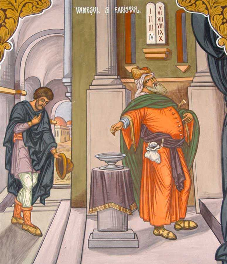 Vamesul-si-fariseul-2a