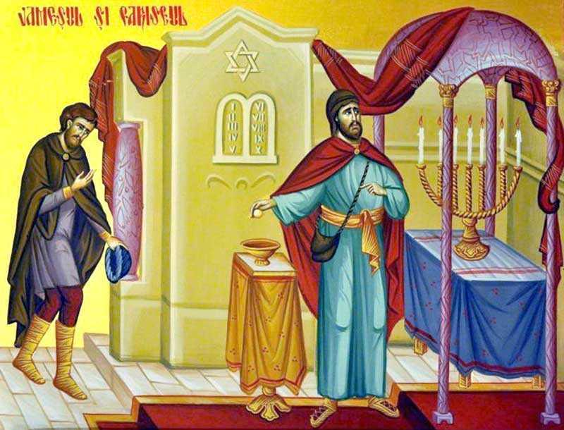 Vamesul-si-fariseul-7