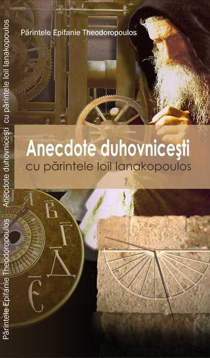 anecdote_duhovnicesti
