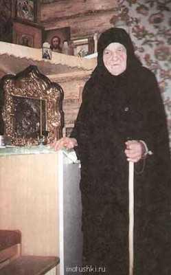 Монастырь с.Клыково (3)