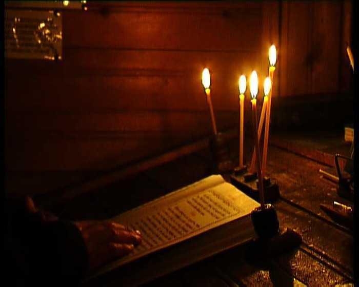 INDEMN LA CITIREA PSALTIRII IN POSTUL MARE si la mai multa rugaciune pentru intreaga lume &#8211; de la PARINTELE STARET MELCHISEDEC AL PUTNEI. Plus: AVERTISMENT fata de caderile &#8220;de-a dreapta&#8221; <i>(audio + text)</i>