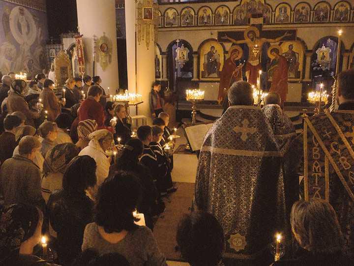 POSTUL CEL MARE &#8211; nou inceput pe calea <i>razboiului duhovnicesc</i> prin SMERENIE, RUGACIUNE si NEVOINTE sporite