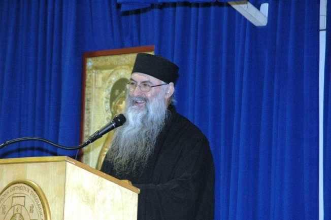 Părintele-Arhimandrit-Zaharia-Zaharou