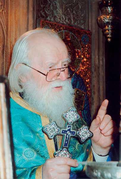 Parintele Sofian Boghiu despre SFARSITUL LUMII, ANTIHRIST si MASONERIE