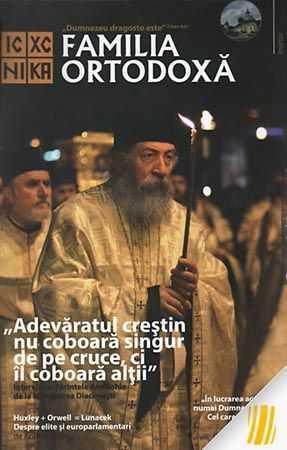 -familia-ortodoxa-nr-3-2014-11252