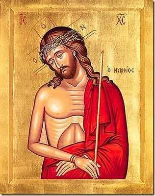hristos-mirle-bisericii