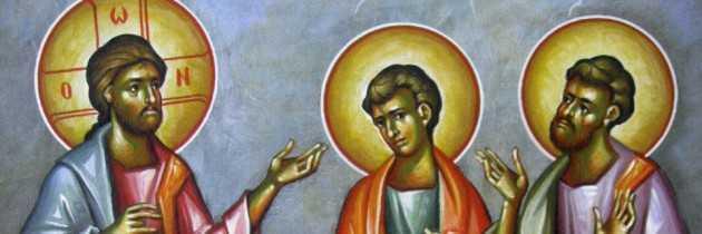 philip-brings-nathanael-to-jesus-630x210