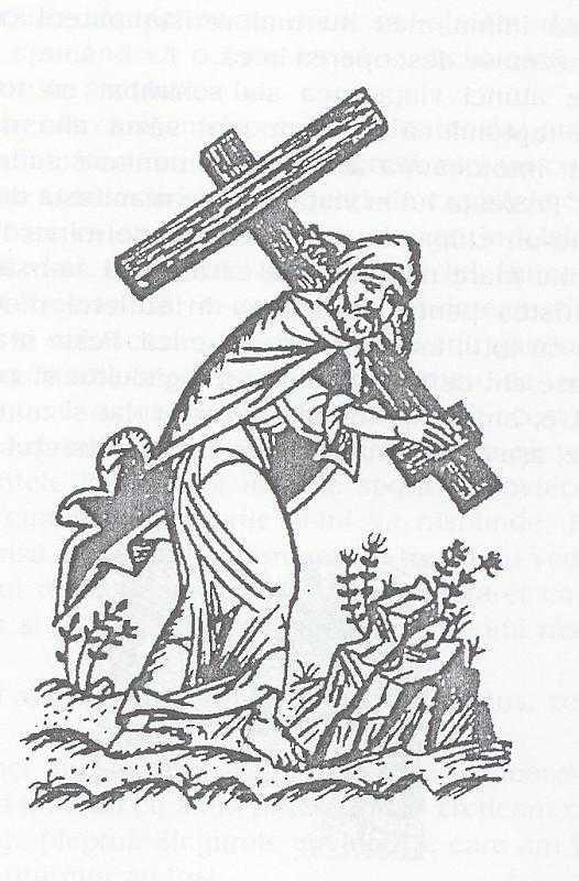 Predica foarte folositoare a PARINTELUI SOFIAN, la intrarea in POSTUL MARE: <i>&#8220;Frati crestini, nu va revoltati impotriva postului. Primele 3 zile e mai greu, dar apoi incepi sa simti efectul binefacator&#8230;&#8221;</i>