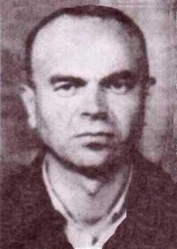 """VIRGIL MAXIM, unul dintre marii mucenici ai inchisorilor comuniste – MODEL MORAL FARA OSTENTATIE si EXEMPLU DE TRAIRE CRESTINA DUSA PE CULMILE SFINTENIEI: <i>""""Curajul are nevoie de sprijinul constiintei""""</i>"""