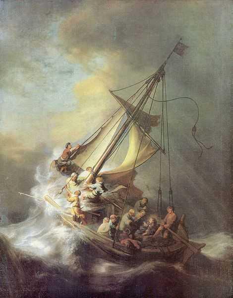 470px-Rembrandt_Harmensz._van_Rijn_021