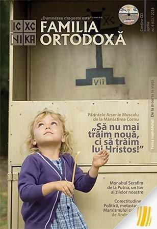 -familia-ortodoxa-nr-4-2014-11414