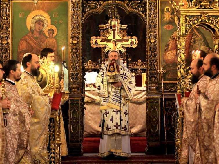 liturghie-golia-ccm-doxolog_0