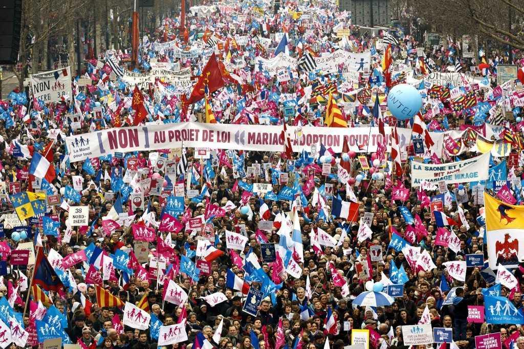 paris-24-mars-2013-052a-diaporama