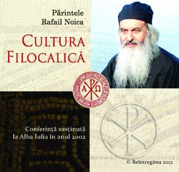 pr-rafail-coperta-cd-cultura filocalica-2002