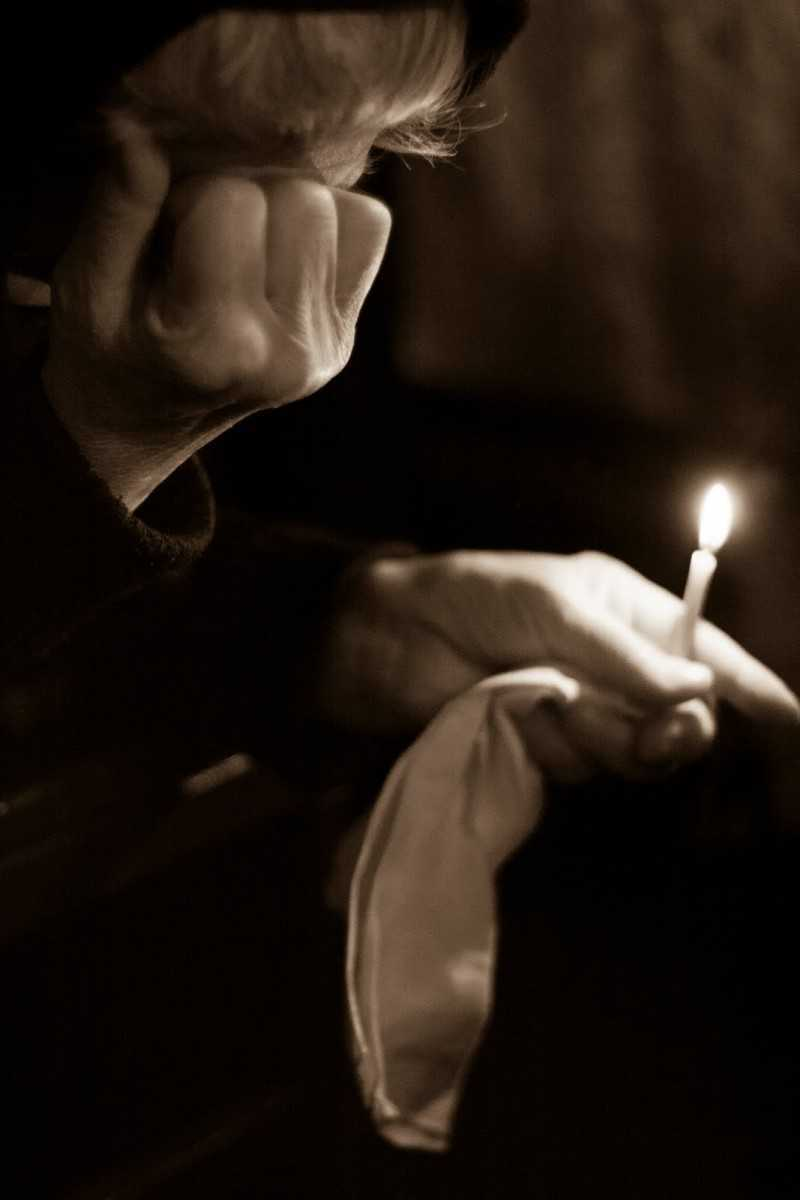 Pastorala de Inviere (2014) a IPS Teofan despre OFENSIVA CULTURII MORTII din zilele noastre prin RAZBOAIELE FRATRICIDE, PERSECUTIILE IMPOTRIVA CRESTINILOR si <I>&#8220;REVARSAREA DE PAGANATATE ASUPRA LUMII&#8221;</I>