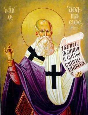 stathanasiusthegreat1
