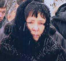 Святый воин мученик Евгений Русский моли Бога о нас